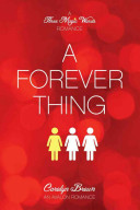 A Forever Thing