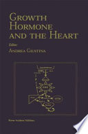 Growth Hormone And The Heart