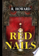 Download Red Nails Pdf