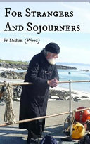 For Strangers And Sojourners