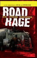 Road Rage [Pdf/ePub] eBook