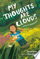 My Thoughts Are Clouds