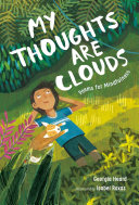 My Thoughts Are Clouds [Pdf/ePub] eBook