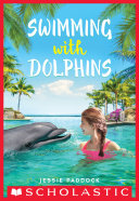 Pdf Swimming With Dolphins Telecharger
