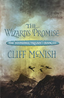 The Doomspell Trilogy  The Wizard s Promise