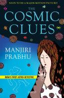 The Cosmic Clues Pdf/ePub eBook