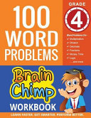 100 Word Problems