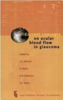 Current Concepts on Ocular Blood Flow in Glaucoma