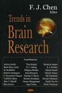 Trends in Brain Research