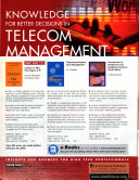 Telecommunications Book