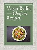 Vegan Berlin