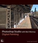 Pdf Photoshop Studio with Bert Monroy Telecharger