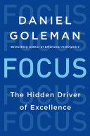Focus Pdf/ePub eBook