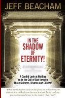 In the Shadow of Eternity ebook