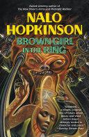 Brown Girl in the Ring [Pdf/ePub] eBook