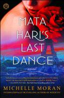 Pdf Mata Hari's Last Dance Telecharger
