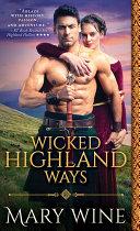 Wicked Highland Ways