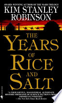 The Years Of Rice And Salt PDF