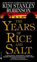 The Years of Rice and Salt [Pdf/ePub] eBook