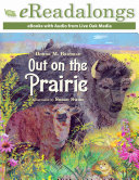 Out on the Prairie Book