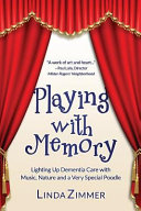 Playing With Memory
