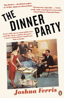 Dinner Party The