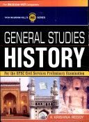 General Studies History 4 Upsc