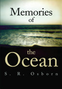 Memories of the Ocean