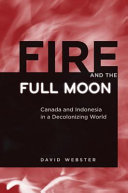 Pdf Fire and the Full Moon