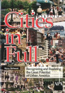 Cities in Full Book