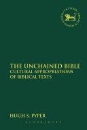 The Unchained Bible Pdf/ePub eBook