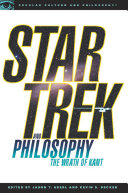 Pdf Star Trek and Philosophy