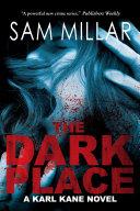 The Dark Place Pdf/ePub eBook
