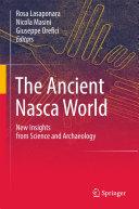 The Ancient Nasca World