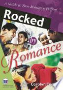 Rocked by Romance