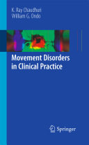 Movement Disorders in Clinical Practice