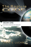 Pdf The Rapture Code