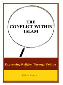 The Conflict Within Islam