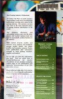 Casino City s Pocket Gaming Directory