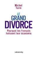 Le Grand Divorce