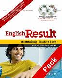 English Result, Intermediate