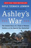 Ashley's War [Pdf/ePub] eBook