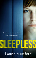 Pdf Sleepless Telecharger