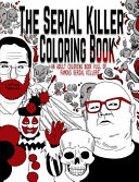 Pdf The Serial Killer Coloring Book