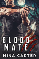 Pdf Blood Mate
