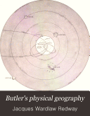 Pdf Butler's Physical Geography
