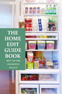 The Home Edit Guide Book