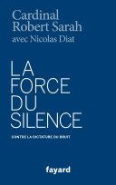 La Force du silence ebook