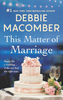 Pdf This Matter of Marriage Telecharger