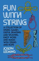 Fun with String